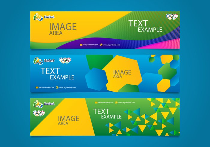 yellow win website web visual vector tourism texture test template style sticker sports sport set rio presentation poster poligon olympics olympian national nation modern line light layout Janeiro illustration header green graphic glow geometric game flayer flag energy element elegant digital different design decoration curve creative cover country corporate cool concept colorful color card Brazilian Brazil brasil blue banners banner badge background athletics athletes america advertising abstract 2016