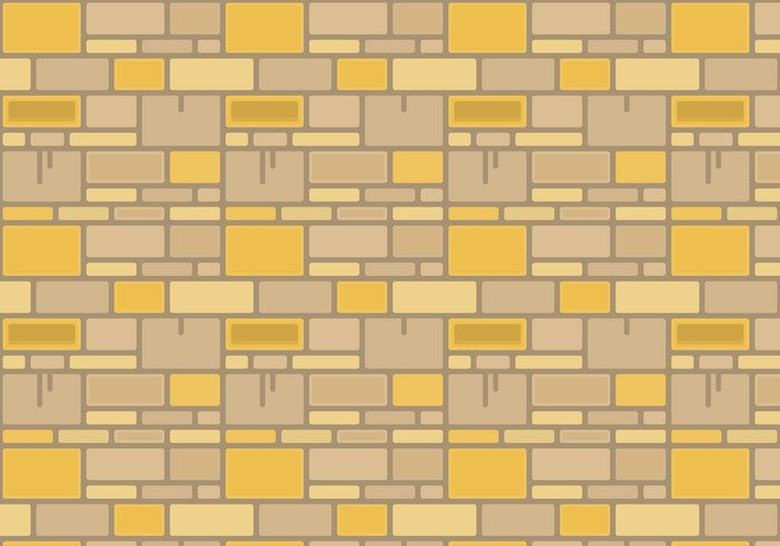wall stonewall stone pattern house home exterior element design decorative deco building background backdrop