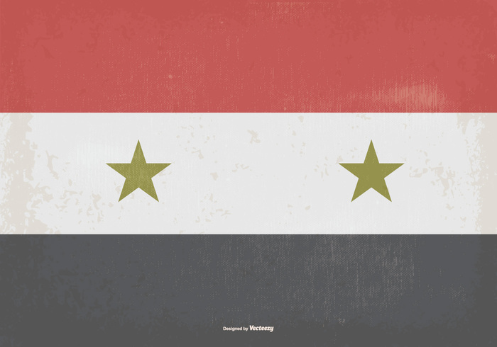 white vintage vinatge vector textured texture Syrian syria symbol sketched sketch siria flag scratch retro Patriotism patriotic paint old national isolated illustration grungy grunge graphic flags flag vector flag of siria flag Distressed design country flag country concept closeup Brushstroke banner background backdrop