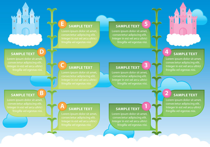 web vector up template tall tale success style steps stalk sky project progress profit process presentation plant plan modern marketing magic leaf landscape jack investment Invest infographic illustration growth growing grow graphic Giant financial finance fairy development design concept color cartoon card business blue beanstalk bean banner background
