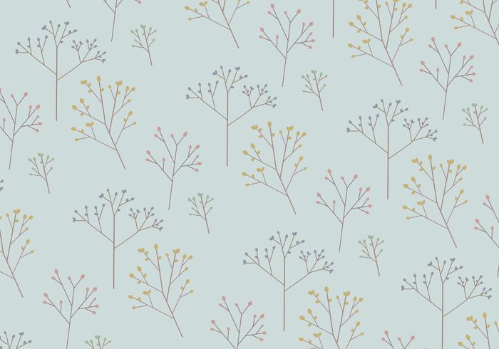 wallpaper tree wallpaper tree pattern tree seamless pattern pattern nature pattern nature leafs leaf branches wallpaper branches pattern branches background branches branch wallpaper background