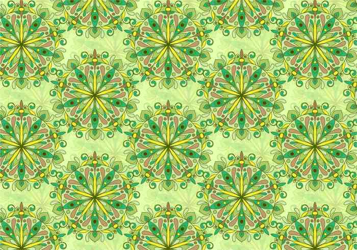 wrapping vintage retro turkish tribal aztec traditional style Tibetan texture template tattoo symbol bohemian seamless motif religion pattern paganism sign ottoman ornamental round oriental Mehndi meditation yoga Mandala lace kaleidoscope Islam indian decor india snowflake henna hands graphic fractal floral fabric ethnic mexican decorative design decoration element cloth circle ornament chakra boho medallion blue background backdrop zen asian chinese art arabic paper arabesque textile african wallpaper abstract flower