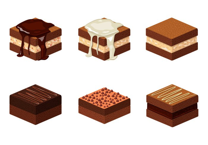 white Treat tea Tasty sweets sweet sugar stack soft snack slice shop shadow sauce restaurant rectangle piece perspective meal made isolated indulgent illustration Homemade home gourmet food eating diner dessert design delicious dark cute cupcake cream copyspace cooking Cookie confectionery coffee cocoa chocolate cake chocolate cartoon cakes cake cafe brownies brownie cake illustration brownie cake brownie brown bars baking bakery bake background Advert
