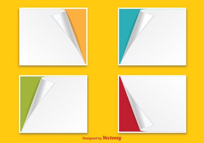 yellow write white web template tag symbol style sticker space sign sheet shadow set sale rolled red promotion paper page flip page orange office note new message label image green frame empty element document curve curl corner color collection clear clean card business blue blank Bend banner badge background