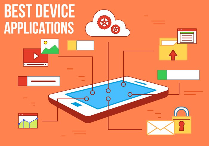 workspace workplace work web vector technology table symbol stylish strategy space smartphone screen room project process Place person office object monitor modern management laptop lamp keyboard Job internet interior interface illustration icon home graphic flat equipment documents document development desktop desk designer design cup creative concept computer coffee cloud computing concept cloud business book banner background applications