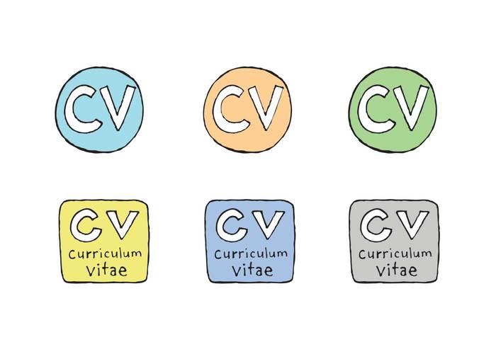 vitae resume occupation Job hr Employment employee CV curriculum vitae curriculum cover letter Career business apply