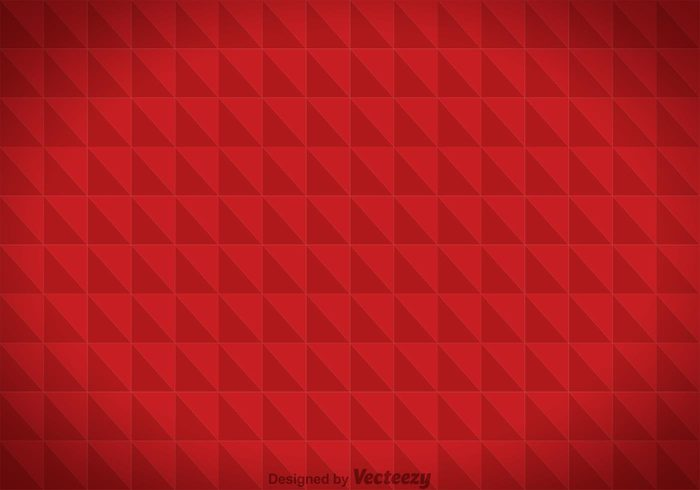 wallpaper triangle wallpaper triangle background triangle shapes shape seamless red wallpaper red background red pattern maroon wallpaper maroon background Maroon Gradation background backdrop abstract