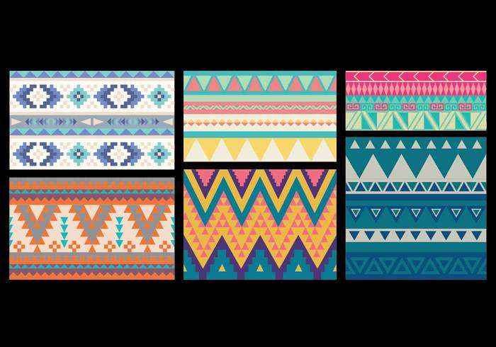 Peruvian pattern ornament native Motive Indigenous indian geometric fabric ethnic decoration background aztec wallpaper aztec patterns aztec pattern background aztec pattern aztec background Aztec american