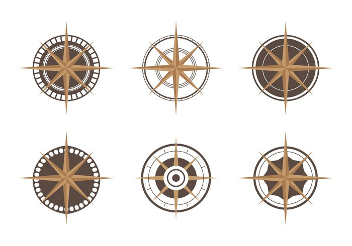 wind west Way vector travel topography symbol star south sign shape sea sailing rose retro old fashioned old object north nautical nautica measurement longitude latitude Journey isolated instrument illustration icon guidance geography exploration equipment element east Discovery direction dial design degree cruise compass Cartography brow breadth black background arrow antique ancient Adventure