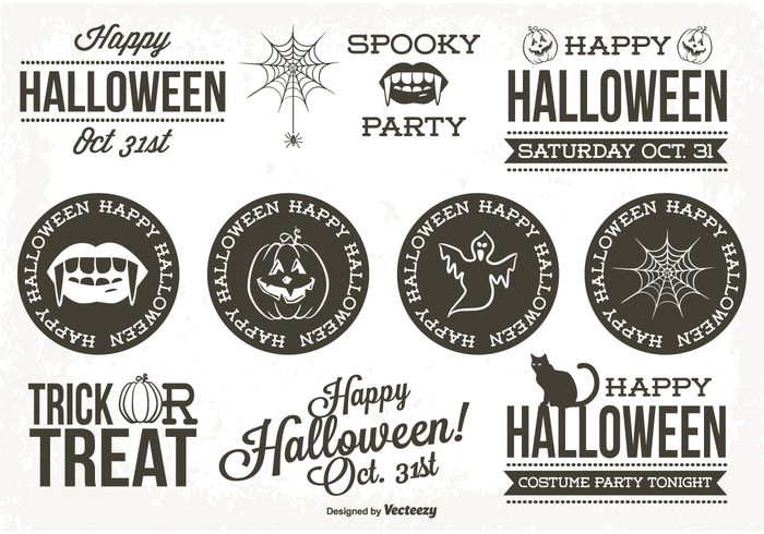 witch vintage typography text tag sticker spooky retro labels retro pumpkin poison party paper old October 31 October oct 31 label holiday happy haloween halloween typography halloween text halloween sign halloween party halloween labels halloween label halloween badge halloween Grave fun frame Fall elements drink death dead collection cat calligraphy Bone black beige bat background