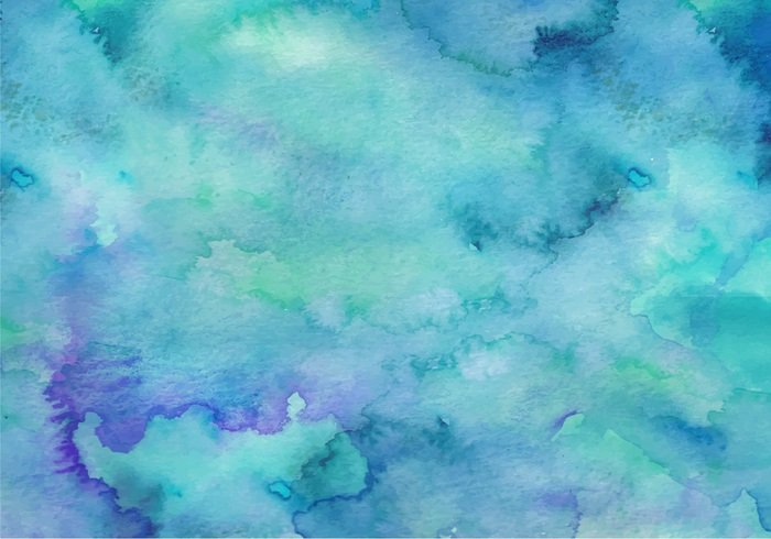 wet watercolour watercolor water wash texture textura sky sea paper pale painted ombre ocean nature handmade hand green graphic gradient drawing dilution design decoration colorful color brush blur blue beautiful background backdrop art air abstract