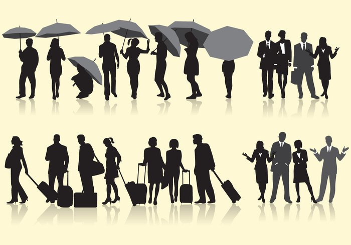 women white wear view unrecognizable tracing teamwork team suit standing silhouette row posing person people in a row people painting outline one on Of multi-ethnicity monochrome Middle men male lifestyle isolated industry in illustration group graphic global front formal female ethnicity eastern crowd characters Caucasian businesswoman businessman business black background and