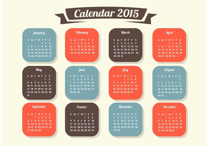 year vector calendar reminder paper office number month meeting flat event Deadline day date calendario 2015 calendar appointment 2015 calendar icon