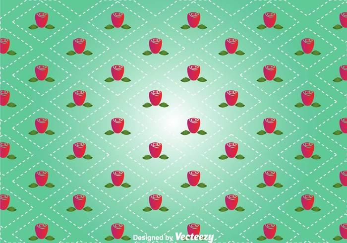 wedding wallpaper wall valentine shape roses wallpaper roses backgrounds roses background roses rose wallpaper rose pattern rose background rose ornament love leaf gree flower background flower flora decoration