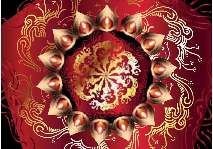 Worship wallpaper spiritual religious religion prayer pray light lamp indian holiday Hinduism Hindu happy diwali happiness glow flame festival diya diwali wallpaper diwali background Diwali deepavali culture celebration
