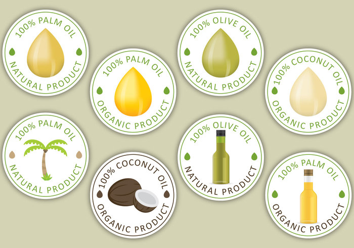 vitamin vegetable vector tropical tree symbol Singapore Simplicity silhouette sign shape set seed resources raw palm oil palm oil nut natural merchandise material malaysia leaf isolated industry illustration icon harvest graphic fruits fresh food environmental element drop design Cultivated cooking conservation commodity collection cholesterol black Backgrounds asia agriculture abstract