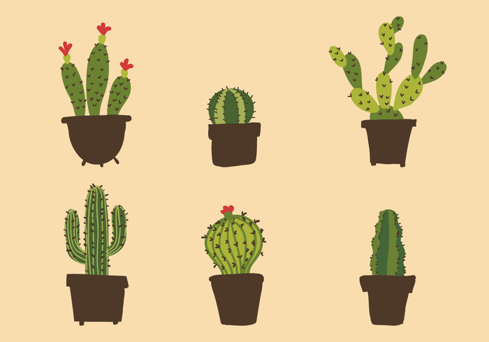 wood texas symbol summer stone season sand rock realistic planter plant person outdoors object nature natural mexico mexican life landscape isolated illustration icons hand growth green flower floral environment desert decorative concept color collection cartoon cactus cacti botany
