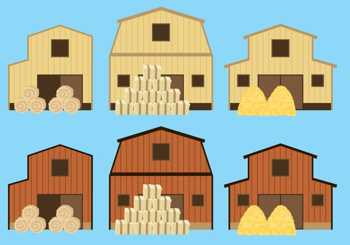 yellow wooden wood windmill wind white vector templates swingdoor Sides Scarecrow Scare Rotation ricefield red puppet plants native mill leaves isolated image illustration house home hays hay bales hay bale harvest graphic four field farming farmhouse farmer farm energy edges drawing door doll design crow corners clipart clip art cartoon brown barrel barnhouse background angles
