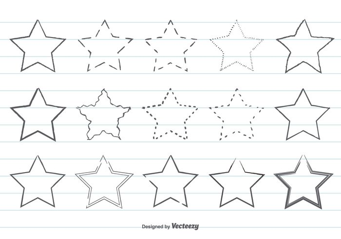vector template symbol starfish starburst star shapes star space sky sketchy stars sketch simple sign shiny shape set scribble scrapbook reward pencil drawn pencil pen object night Messy line ink illustration icons hand drawn star shapes hand drawn star hand greeting geometric element drawn dots doodle stars doodle shapes doodle design cute stars cute collection clip christmas card burst black background art and