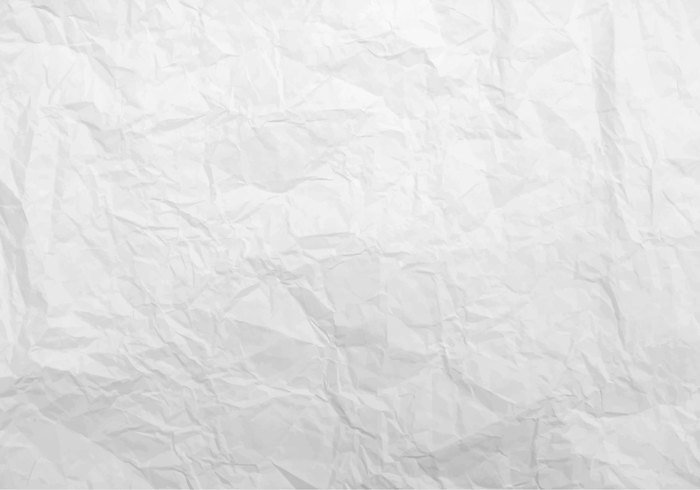 white sheet rough Ragged paper background paper page old paper old note paper background note paper note lines letter folded document dirty creased blank background backdrop