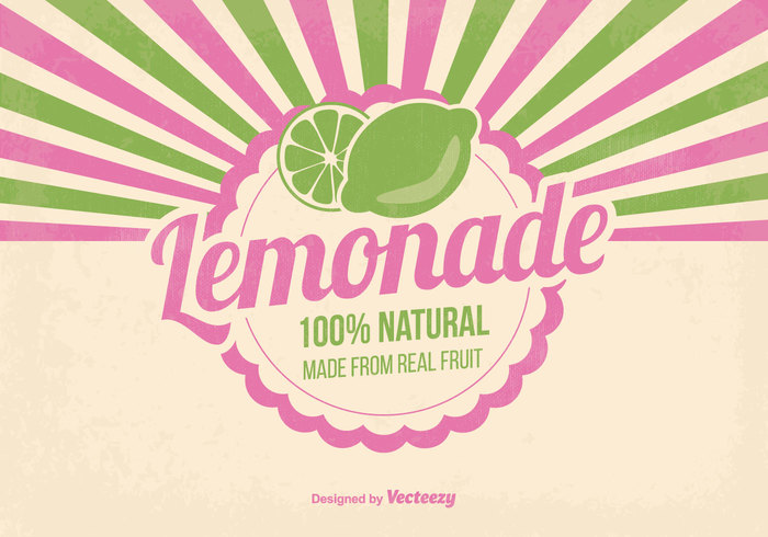 yellow web vintage vector background typographic template sunburst style retro restaurant product produce poster organic old fashioned natural menu market local lemonade stand lemonade background lemonade lemon label juicy illustration Healthy health grunge grown green graphic fruit fresh food flyer field farm eco design decoration coffee card cafe brochure bistro bio bar badge background advertising advertisement advertise