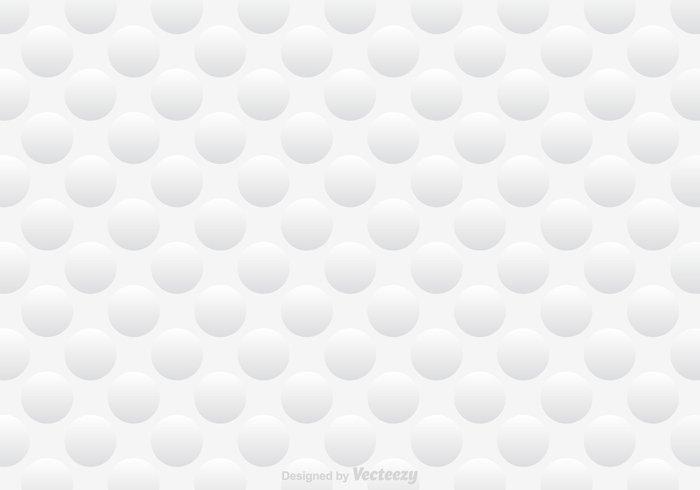 wrapper wrap wallpaper vector textured Surface structure sphere round relief Pvc push plastic packaging pack optical light illusion graphic Emboss drop dot decoration decor construction cellophane Bump bubblewrap bubble wrap bubble background