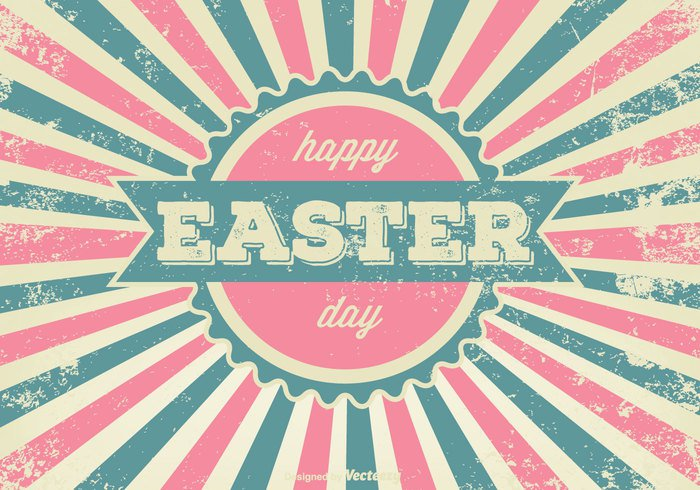 vector traditional symbol sweet sunburst Stylization spring background spring shape scratch retro religion pretty postcard pink picture image illustration holiday happy easter happy grunge greeting card greeting green graphic gift fun egg Easter vector easter greeting easter day easter celeration easter design decorative cute creativity creative colorful circle celebrate card brown bow beautiful Backgrounds background April
