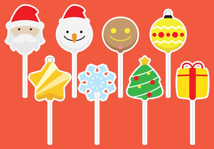 year white variety Treat Tasty table sweet stick star snowman snowflake santa claus present Popsicle pop pine tree party isolated icon icing Healthy group glaze ginger bread gift fun Frosting food event eat different dessert delicious decor confectionery colorful christmas chocolate celebration celebrate cake pops cake bulb buffet ball baked background Assortment Annual american