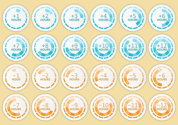 zone working work winter white warning vector two timer time zone time symbol stopwatch silhouette sign set second sale round reminder race one Of object number morning minute measurement measure isolated image illustration icon hours hour element early dial design deal Deadline day concept clock chronometer calendar business background analog alarm afternoon 24