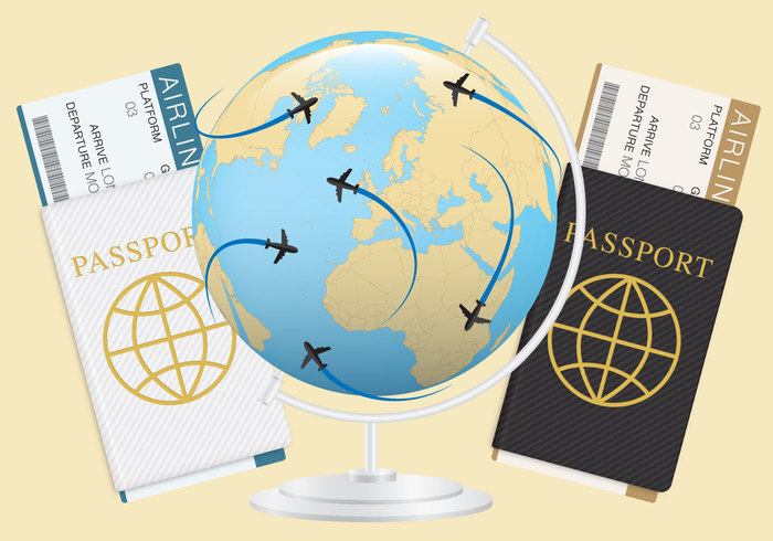 world vacation trip travelling travel transportation transport tourist tourism tour ticket symbol sign service seating seat reservation plane passport pass object map Journey illustration icons holiday globe gate fly flight economy economic Departure concept checkin check-in card business boarding board background airport airplanes airline tickets airline ticket airline air aeroplane Adventure abroad aboard