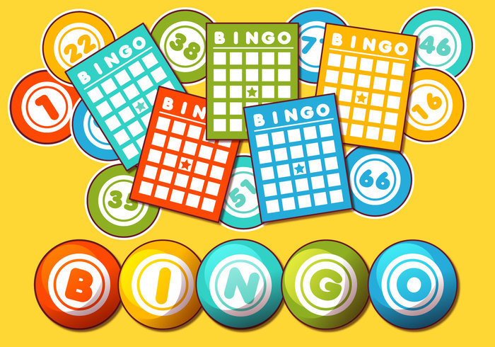 yellow word winning white vector toy tombola template success still social Recreation play pink object numbers number luck life letters leisure knockout isolated illustration happy green graphic game gambling gamble fun design cutout cut colorful color clip Chance card board blue bingo game bingo cards bingo card bingo balls background activity