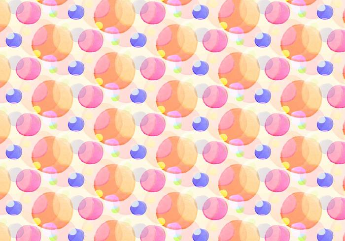 wrapping wet watercolour watercolor water wallpaper wall vector tile texture Textile style splat splash simple seamless print polka dot pattern pattern paper paint ornament modern interior graphic geometric fondos effect drawing draw dot pattern design decorative decoration decor creative cover Colour color card brush blue Blot background artwork artistic art
