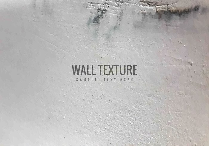 white wallpaper wall textured texture textura Surface stained grunge background grey fondos cracked background backdrop abstract