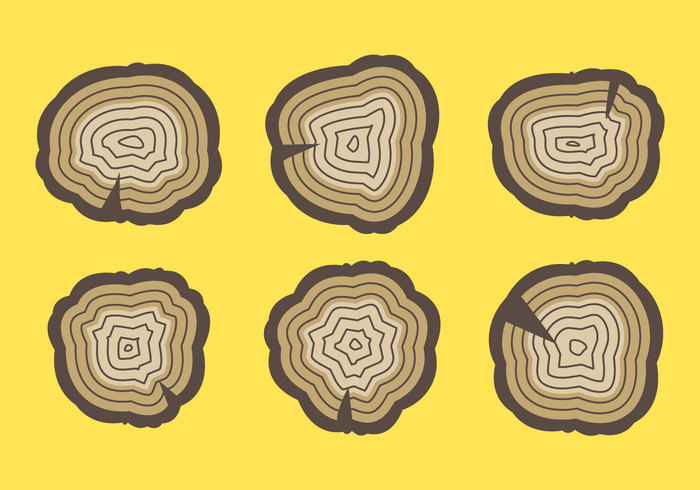 Cartoon Tree Rings / Alibaba.com offers 1,242 cartoon tree pictures products.