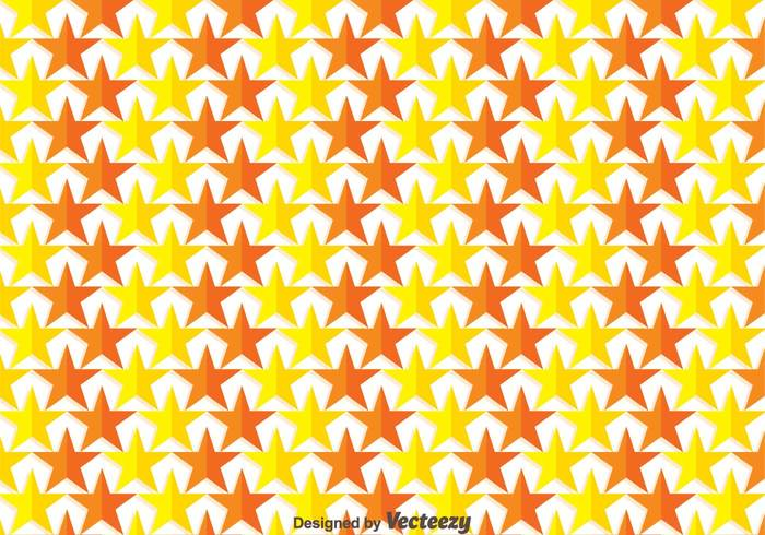 yellow wallpaper template stars backgrounds Stars background starry star wallpaper star pattern star shining shape repeat pattern orange star orange golden star gold star flat decoration background abstract