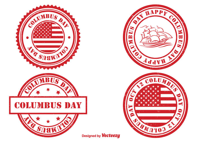 working workers vote victory strongman sticker stamp set ship September rubber stamp revolution power poster Patriotism Patriot Organize nationality national mechanism May labour label Job international industry holiday happy greeting freedom Force Engineer employers emblem day country Congratulate Communist columbus day columbus celebration card business badge
