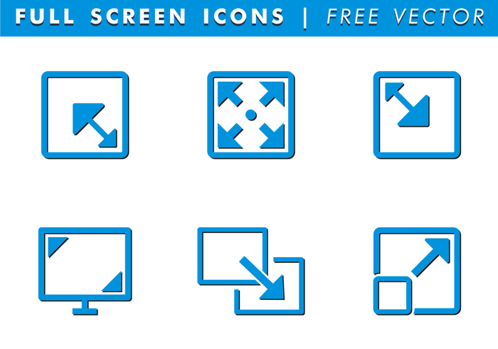 zoom it zoom icons zoom buttons zoom wide screen wide open wide vector screen media icons media buttons media infographics icon fullscreen full size icons full size full screen icons full screen icon free vector full screen icon full screen buttons full screen full free vector Free icons button bigger big screen apps buttons apps