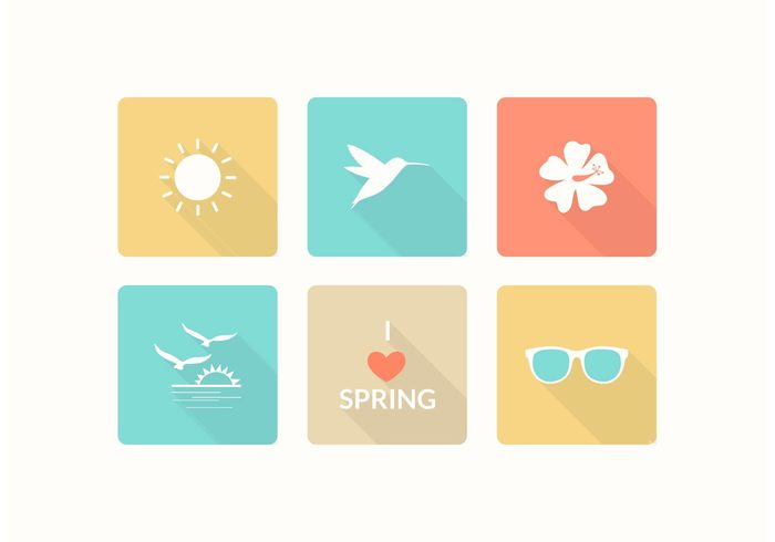 web water vector symbol sunglasses sun summer style Spring break spring simple silhouette sign shape shadow set polynesian flower plant nature love isolated illustration icons hummingbird hibiscus graphic flower florist floral flat element design decorative decoration color collection clip botany blossom bloom birds beauty beautiful background art abstract