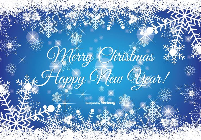 year xmas winter template speech snowy snow sky sign season red page new year modern message merry christmas merry light label holidays holiday hat happy graphic frame emblem element design decoration christmas card blue banner Backgrounds background announcement abstract