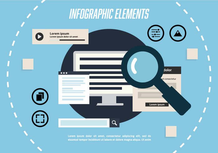 web Visualization visual vintage vector text template symbol statistic simple sign set retro report rating rate presentation pie chart pie modern layout internet information infomation infographic infochart info growth group graphic graph element education Economics document design Demographics data connection Conceptual concept communication collection chart business bar banner background advertising abstract