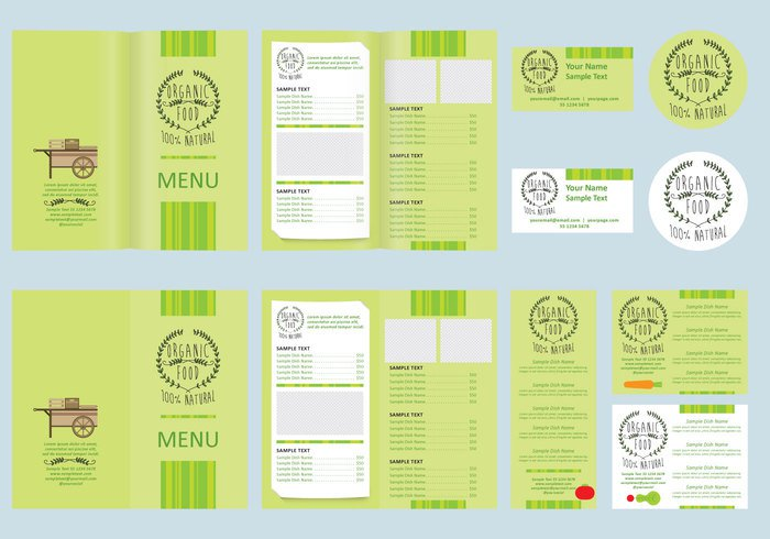 vintage vegetarian vegetable vector template table summer sketch salad retro restaurant pepper organic nutrition nature natural menu lunch logo linear leaf layout kitchen illustration Idea hotel menu hipster Herb Healthy health green graphic freshness fresh frame food flyer element dinner Diet design cover concept collection coffee cafe brochure broccoli breakfast beauty background