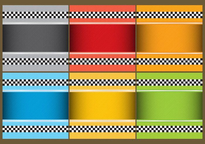 4235rldksjepj56 Race Template 05