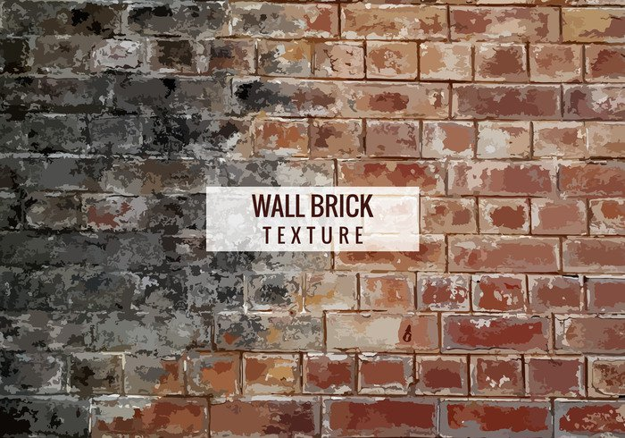 wallpaper wall textured texture textura stonewall retro old modern dirty decorative decoration card brick background backdrop abstract