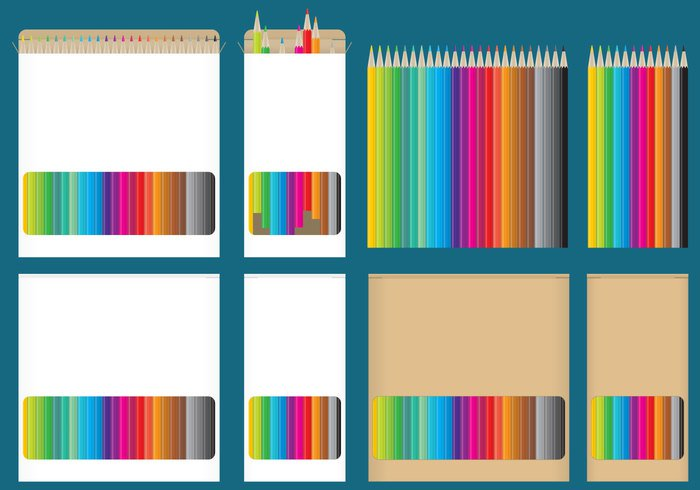 yellow wooden wood window white vector transparent template sharp set school red rainbow plastic pencil case pencil Paperboard paper packaging package pack orange open office object isolated group green gift equipment empty education drawing draw design coloring colorful colored color closed case carton cardboard bright branding box blue background art