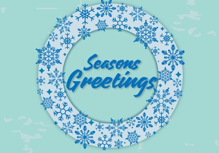 winter white snowy snowflake snowfall snow season ice holiday decoration cold christmas