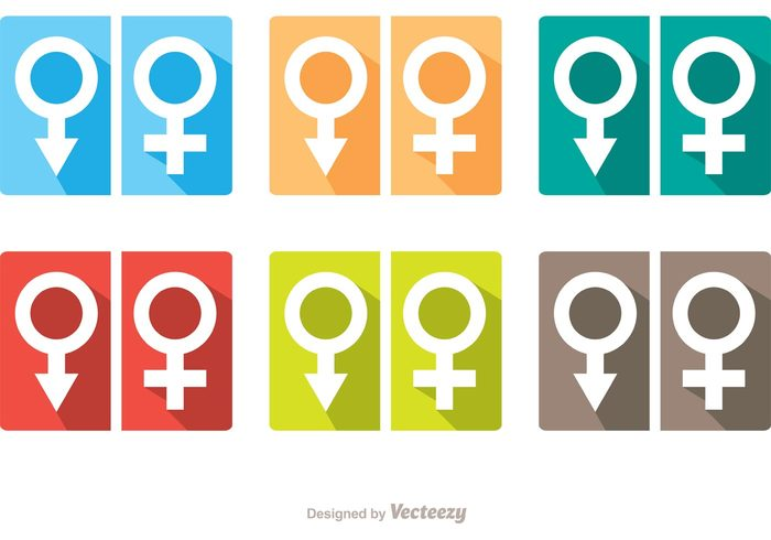 women washroom wash toilet symbol sign Sanitary room Restroom rest room sign rest room public pictogram people men male symbol male lavatory lady Human green girl Gentleman gender female symbol female family entrance enter couple boy body bathroom