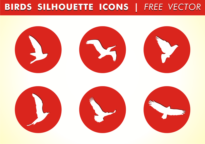 wings website icons website silhouettes silhouette red color red circle red peak minimal icons minimal icons free vector free flying bird silhouette vector flying bird silhouette Flying bird flying fly flat style flat icons circle birds bird flying bird apps applications app icons