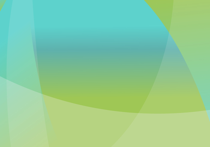 Abstract Gradient Background Vector Welovesolo