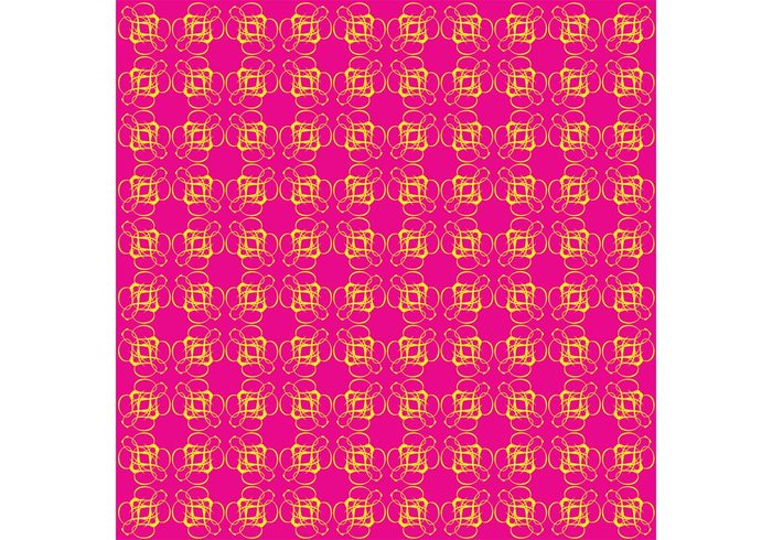 write wallpaper vector pattern Textile tag scribbles scribble scratch print pattern Offset graphics graffiti FILL