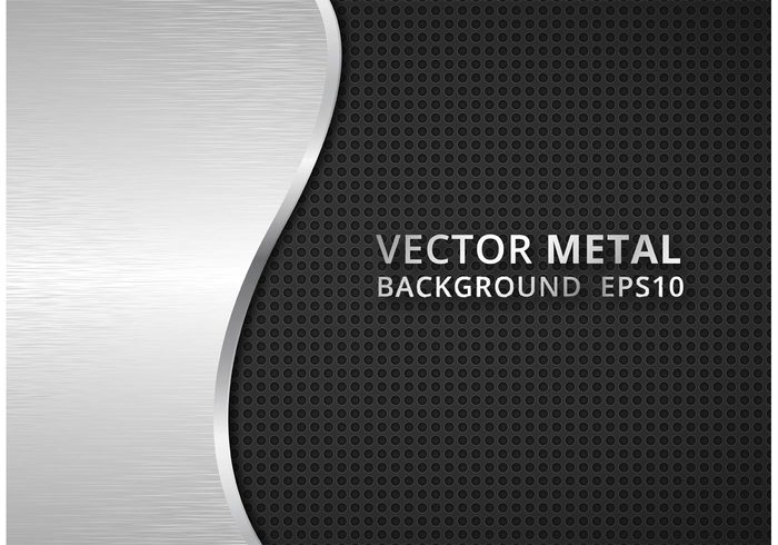texture template technology steel silver shiny polished pattern metallic metal effect metal industry industrial illustration grunge gray fiber fabric design dark construction Chrome carbon black banner background aluminum abstract